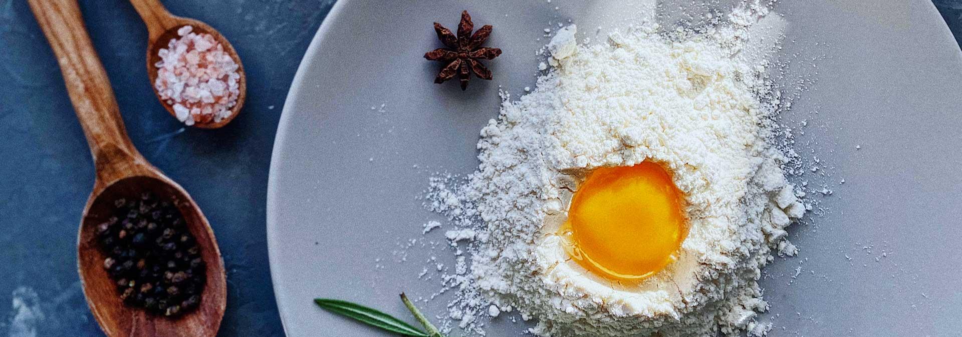 как похудеть на яичных желтках рецепт