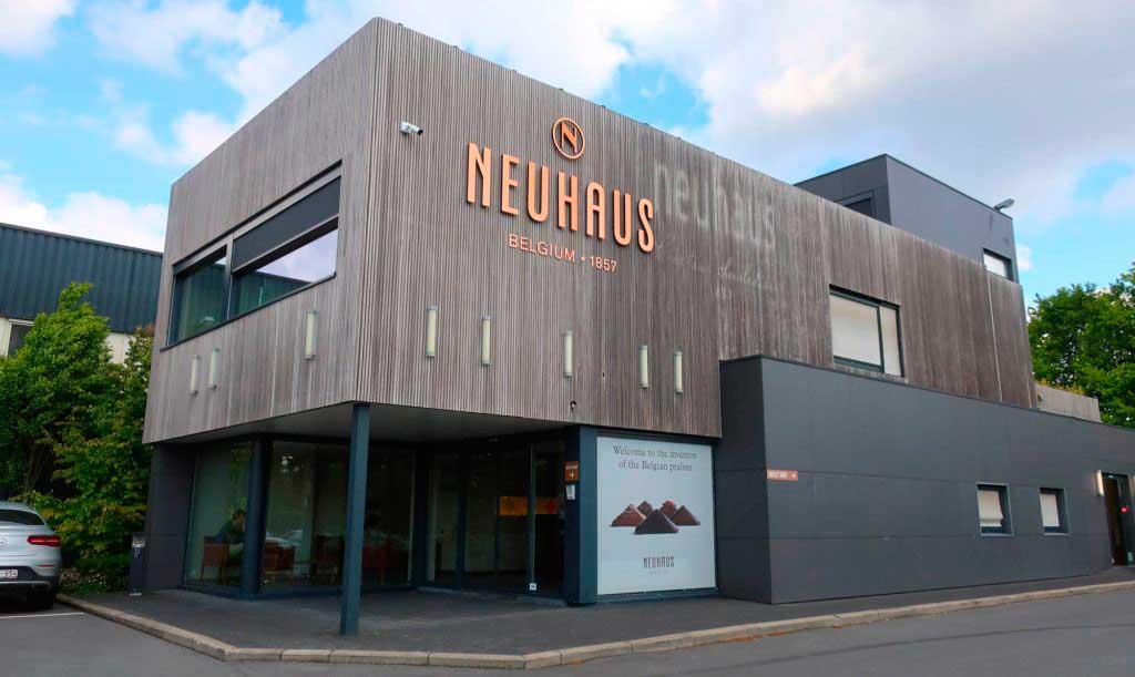 Neuhaus-Perrin