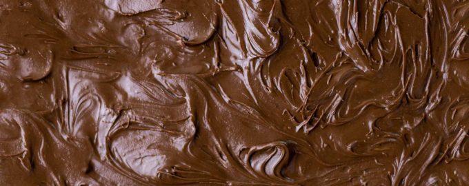 Как темперировать шоколад в домашних условиях